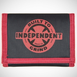 INDEPENDENT CARTERA BLACK