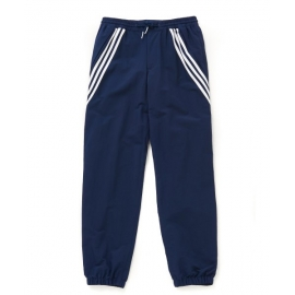 ADIDAS CHANDAL WORKSHOP PANTS