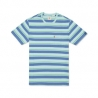 LEVIS CAMISETA STRIPED BOLSILLO