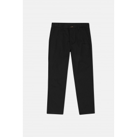 LEVIS SKATE 511 CHINO WORKPANT