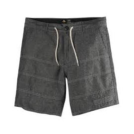 EMERICA SHORT GUILLEN