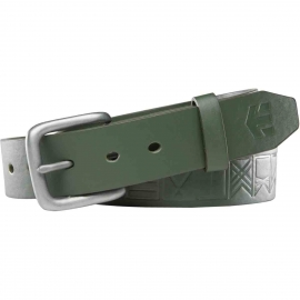 ETNIES SKRIXX BELT GREEN