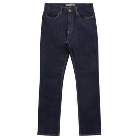 DC SHOES WORKER STRAIGHT TROUSERS